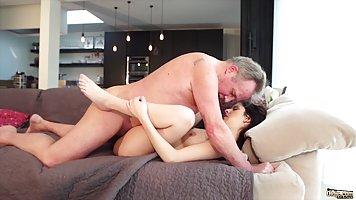 Vater Fickt Tochter Porn