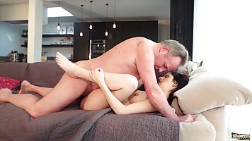 Porno Vater Tochter