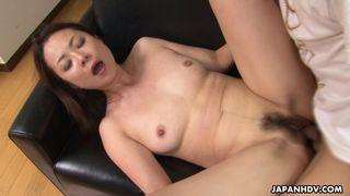 Asiatische Pornoseiten